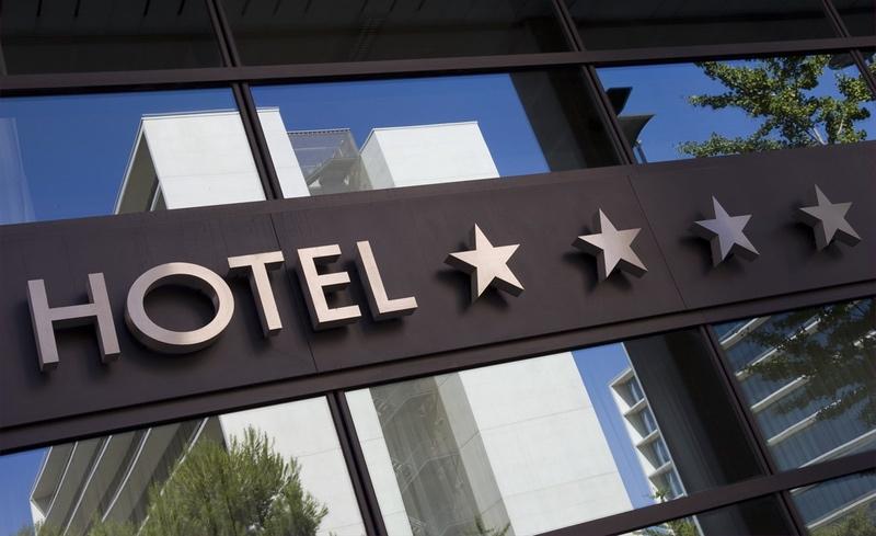 gerenciamento-de-hotel
