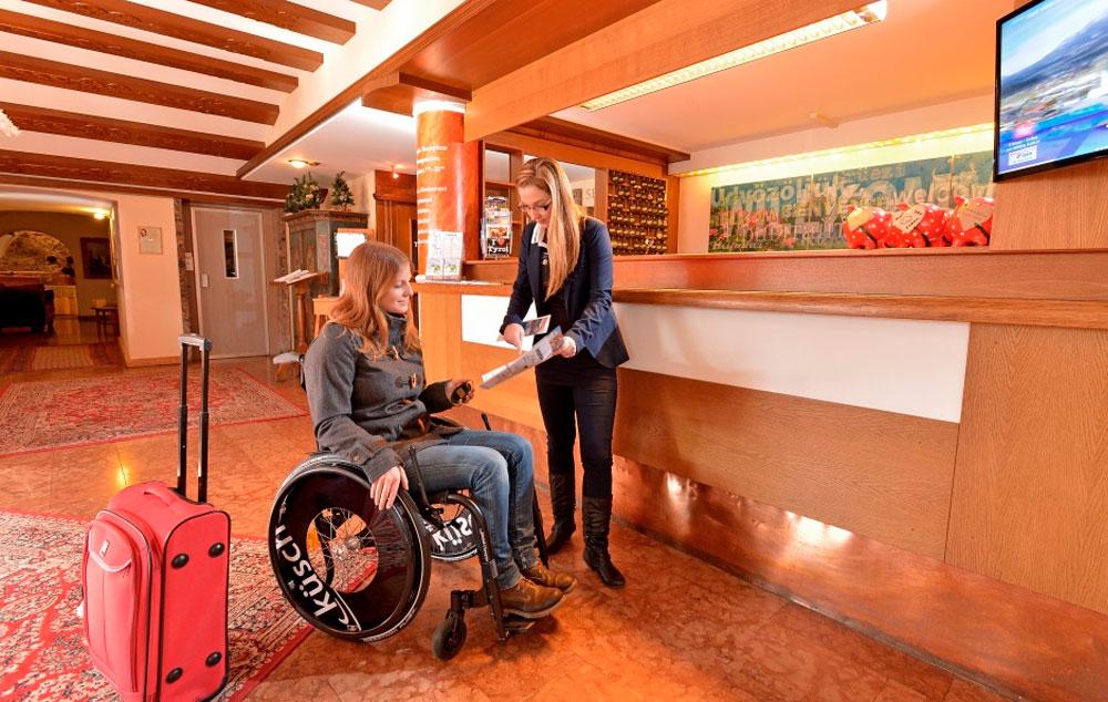 pratica-da-acessibilidade-na-hotelaria