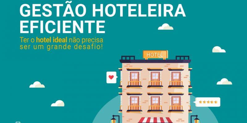 ebook gestão hoteleira eficiente
