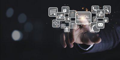 marketing digital para hotéis